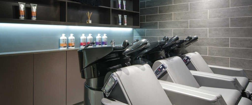 Richmond Hair Salon