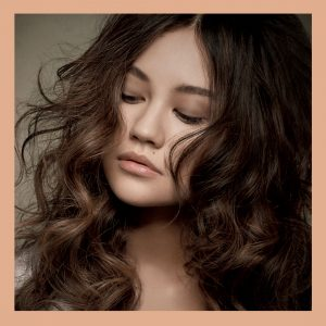 hair electrical products