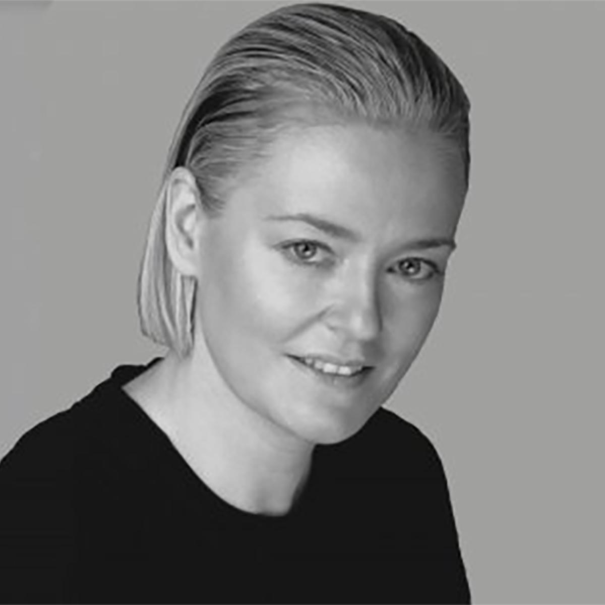 Johanna Cree Brown