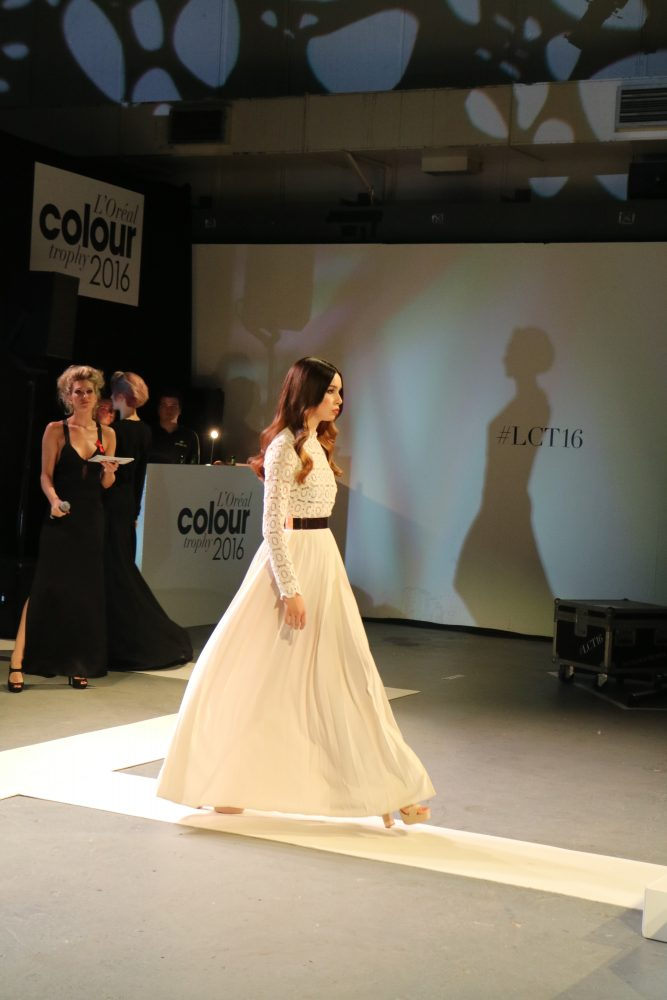 colour trophy 2017