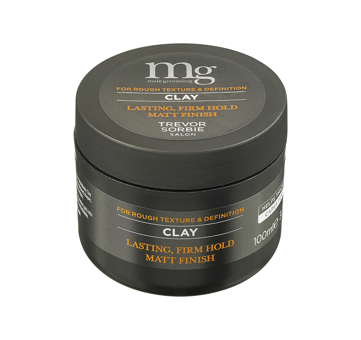 60a8ab8c14d Male Grooming Clay