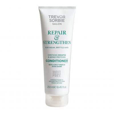 Repair & Strengthen Conditioner