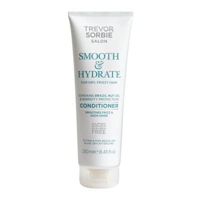 Smooth & Hydrate Conditioner
