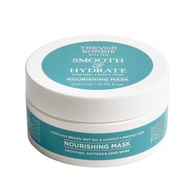 Smooth & Hydrate Nourishing Mask